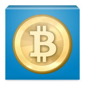 best android bitcoin miner