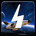 Space Enemies icon