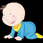 Trudnoća i razvoj bebe