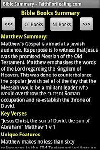 chapter summary the bible among the The book of judges is the history of israel during the government of the judges, who were occasional deliverers, raised up by god to rescue israel from their oppressors, to reform the state of religion, and to administer justice to the people.