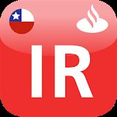 App Santander Chile APK for Windows Phone