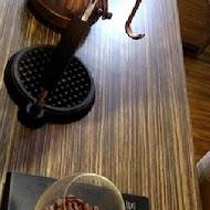 歐客佬咖啡農場(台中南屯店)