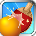 Table Tennis 3D icon