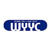 WYYC AM