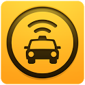 Easy Taxi - Book Taxi Cab App icon