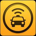 Easy Taxi - Book Taxi Cab App icon