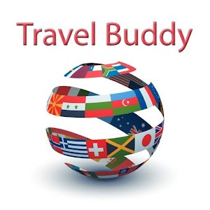 Travel Buddy: Spanish