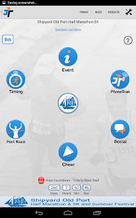 RaceJoy (Race Joy) - screenshot thumbnail