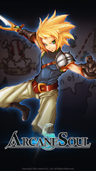Arcane Soul APK Download – Free Action GAME for Android 1