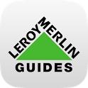 Grands Guides Leroy Merlin icon