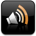 Notifications and Alert Tones logo