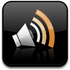 Notifications and Alert Tones icon