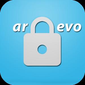 Apps apk arnevo  for Samsung Galaxy S6 & Galaxy S6 Edge