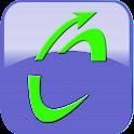 Exec Check – Collaboration logo
