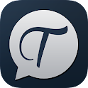 Texting Girls Guide Pro icon