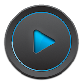 NRGplayer music player