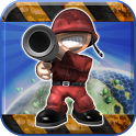 GLWG:All Out War icon