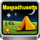 Massachusetts Campgrounds