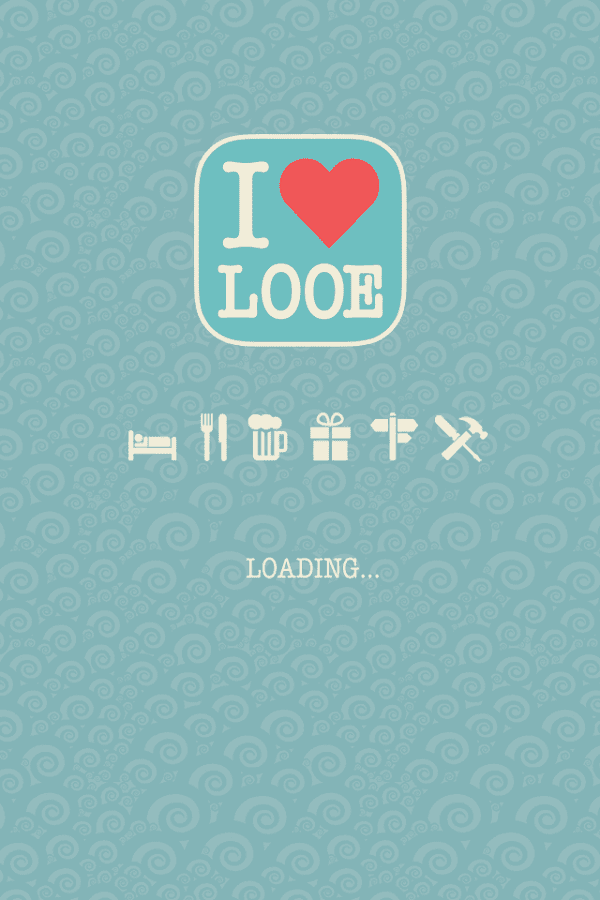 iLoveLooe - screenshot