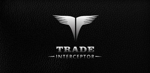 Trade Interceptor FOREX & CFD Trading on Windows PC Download Free ...