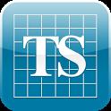 TS Mediefakta icon