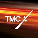 Mileage Track icon