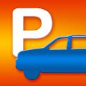 phone2park icon