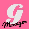 Girls Tool logo