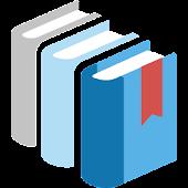do북코스 - 좋은 책 함께 읽기
