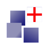 Slider Puzzle - London 2012 APK for Bluestacks