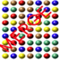 Maze Game 1.1.2