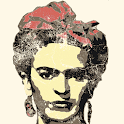 Frida Kahlo - The Official App