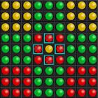 StopLight Puzzle icon