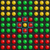 StopLight Puzzle