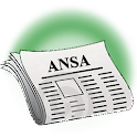 News from ANSA - Full icon
