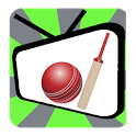 Cricket TV Live icon