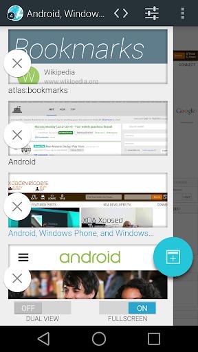 برنامج التصفح اطلس Atlas Browser Plus v1.0.2.3 لهواتف الاندرويد بوابة 2014,2015 mYBYKuS4La5E5qY19fje