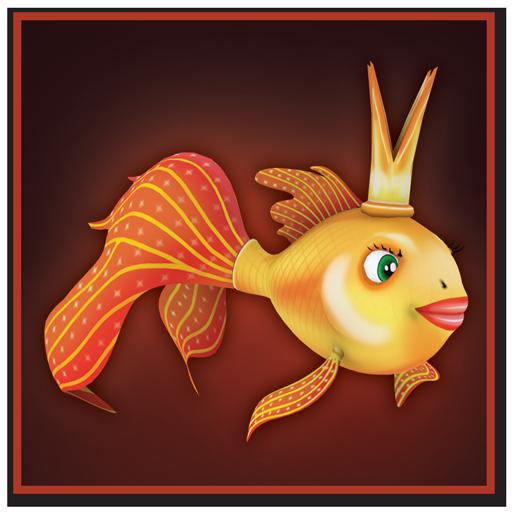 AR blocks: Fairy Tales 解謎 App LOGO-APP開箱王