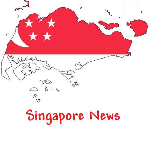 Singapore News LOGO-APP點子