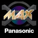 Panasonic MAX Juke APK