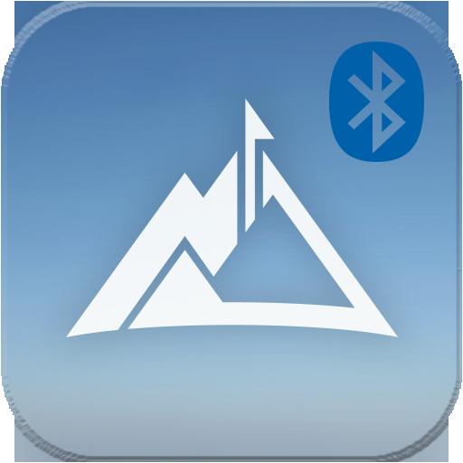 Bluetooth Smart Checker 工具 App Store-愛順發玩APP