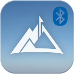 Bluetooth Smart Checker