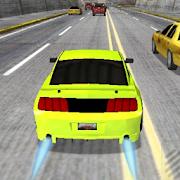 FATAL Driver GT