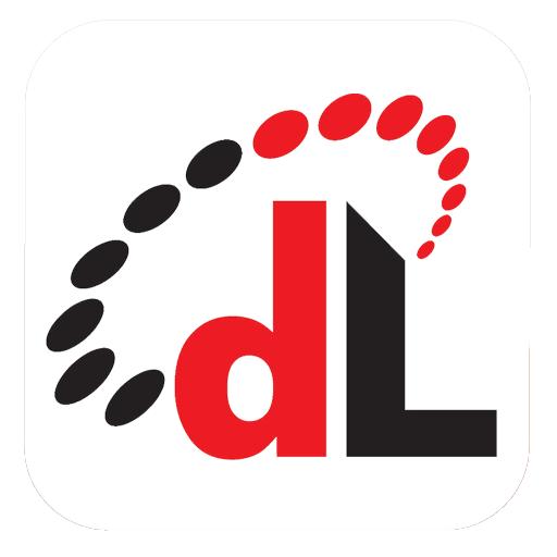 DL GTPL NETWORK SURAT