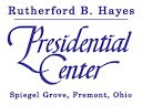 Rutherford B. Hayes Presidential Center