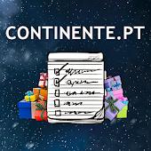 Brinquedos Continente.pt