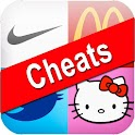 Logo Quiz Cheats & Answers ALL logo