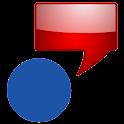Listen Voicemail logo