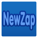 NewZap - News for you icon