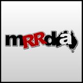 MRRDA